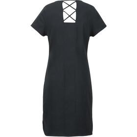 Marmot Josie Sukienka Kobiety, black